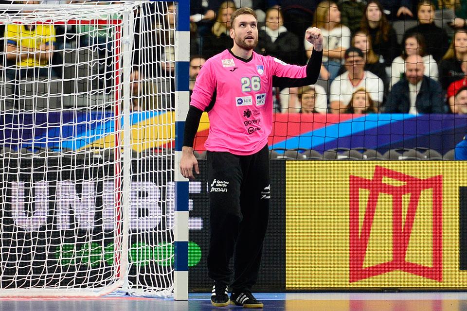 Foto: Slavko Kolar/ŠD Šport