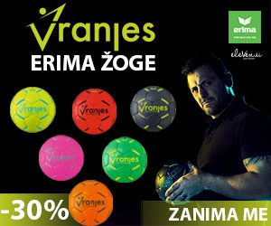 http://bit.ly/SD-sport-vranjes